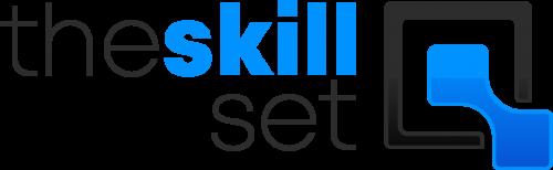 The Skill Set (theskillset.org)